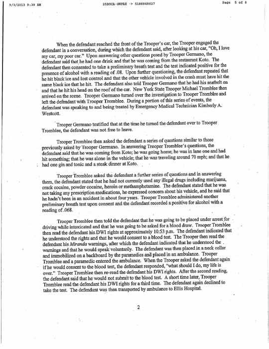people v dennis drue druedecisionorder page 2 druedecisionorder page 3 druedecisionorder page 4 druedecisionorder page 5