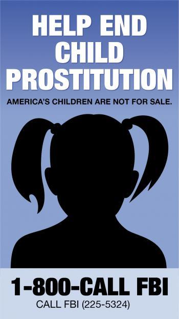 prostitute albany ny