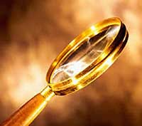 Golden_Magnifying_glass