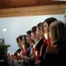 2016 Crime Victims' Candlelight Vigil