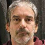 MICHAEL NORTON INDICTED FOR MURDER IN THE SECOND DEGREE