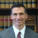 Poremba appointed Saratoga County First Assistant District Attorney