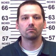 Rensselaer County Man Sentenced for Weapons Charges to 9 Years in Prison