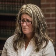STATE PRISON FOR MECHANICVILLE WOMAN  WHO STOLE $500,000 FROM HER EMPLOYER