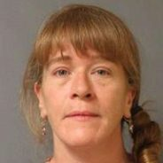Saratoga Springs Drugged-Driver Convicted for  Vehicular Assault