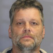 Ballston Spa Man Sentenced for Burglary Conviction