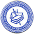 District Attorneys Association of the State of New York