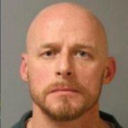 Averill Park Man Sentenced for Burglary Convictions