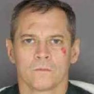 South Glens Falls Man Sentenced to Twelve Years in Prison for Burglary in the Town of Day
