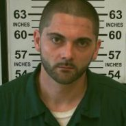 Saratoga Springs Impaired Driver Sentenced to State Prison for causing injuries to 7 year old