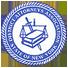 District Attorneys Association of New York