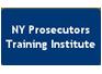NY Prosecutors Training Institute